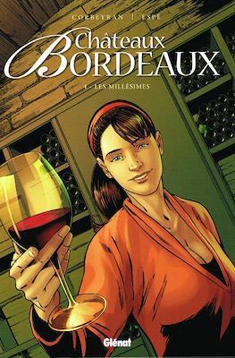 Châteaux Bordeaux #4