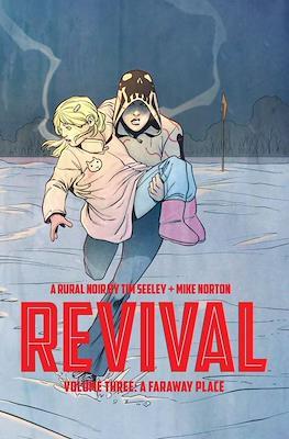 Revival (Digital) #3