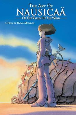 Studio Ghibli Library (Hardcover) #13