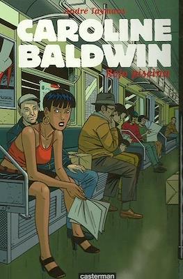 Caroline Baldwin #5