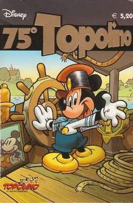 Speciale Disney (Brossurato) #32
