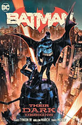 Batman Vol. 3 (2020 - )