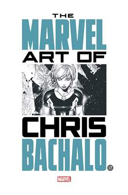 Marvel Monograph (Softcover) #9
