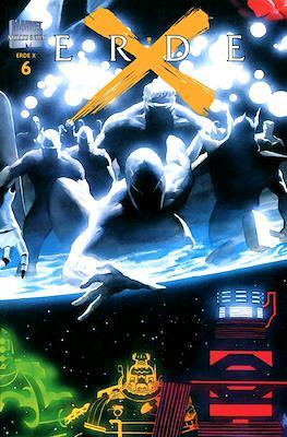 Erde X (Prestigeformat) #6