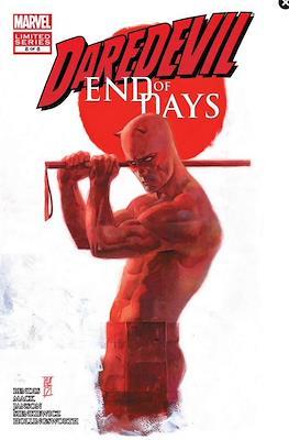 Daredevil: End of Days (Digital) #8