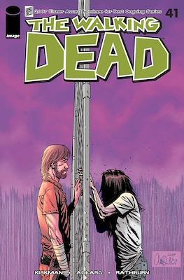 The Walking Dead (Digital) #41