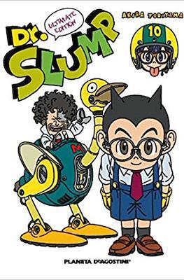 Dr. Slump #10