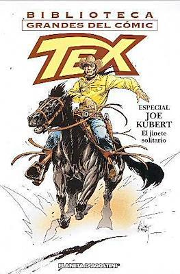 Tex especial. Biblioteca Grandes del Cómic (Rústica 240 pp) #2