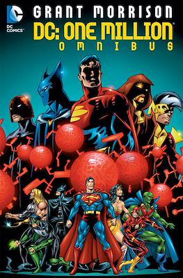 DC One Million Omnibus