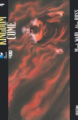 Kingdom Come (Grapa. 48 p. (2012-13)) #4