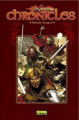 Dragonlance Chronicles