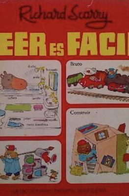 Mi diccionario infantil Bruguera (Grapa) #2