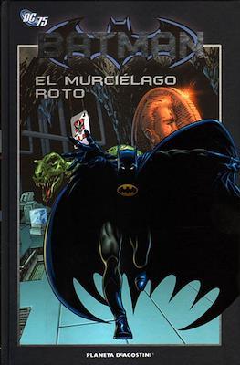 Batman. La Colección (Cartoné. 190 pp) #26