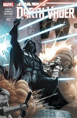 Darth Vader (2015) (Digital) #12