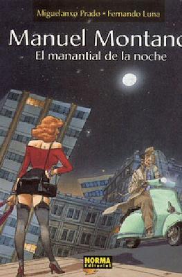 Colección Miguelanxo Prado (Cartoné) #12