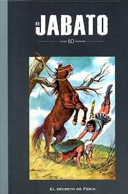 El Jabato. Edición 60 aniversario #53