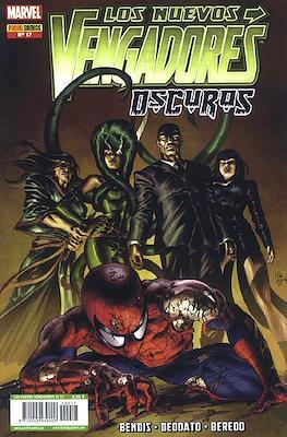 Los Nuevos Vengadores Vol. 2 (2011-2017) #17