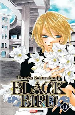 Black Bird (Rústica) #13