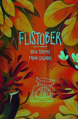 Flistober
