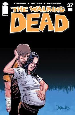 The Walking Dead (Digital) #37