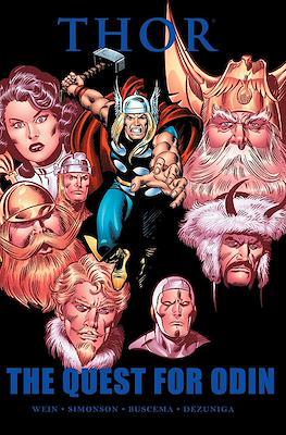 Marvel Premiere Classic (Hardcover) #60
