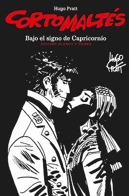 Corto Maltés (Cartoné) #2