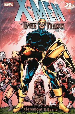 X-Men: The Dark Phoenix Saga 30th Anniversary Edition