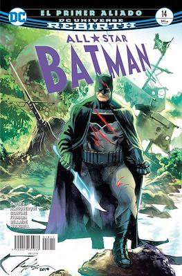 All Star Batman #14