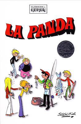 Clásicos del Humor - Edición Especial Coleccionista #33