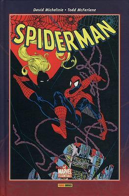 Spiderman. Best of Marvel Essentials (Cartoné 160 pp) #3