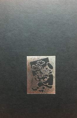 Cuadernos de UPL (Rústica) #88