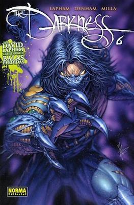 The Darkness (Rústica 96 pp) #6