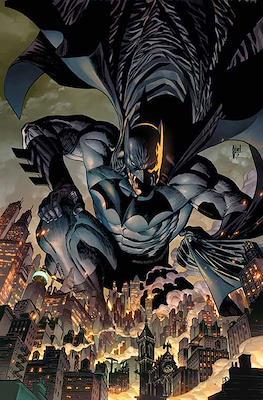 Batman Vol. 3 (2016-) (Comic Book) #101