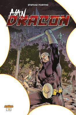 Alan Dracon (Grapa) #2