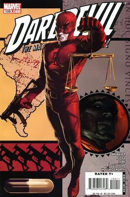 Daredevil Vol. 2 (1998-2011) (Comic-Book) #109
