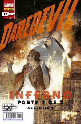 Daredevil (2019-) (Grapa) #12