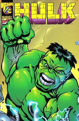 Hulk Vol. 1 / The Incredible Hulk Vol. 2 / The Incredible Hercules Vol. 1
