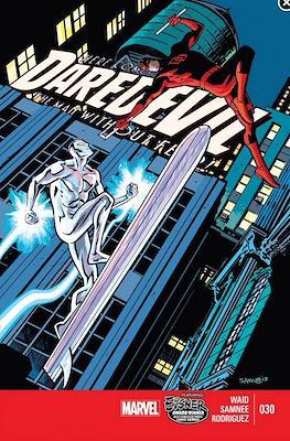 Daredevil (Vol. 3) (Digital) #31