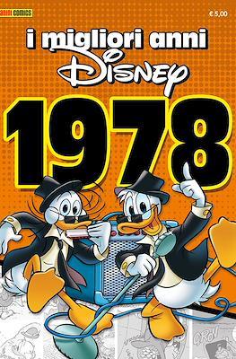I migliori anni Disney (Rústica 164 pp) #19