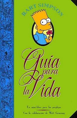 Bart Simpson, Guía para la Vida