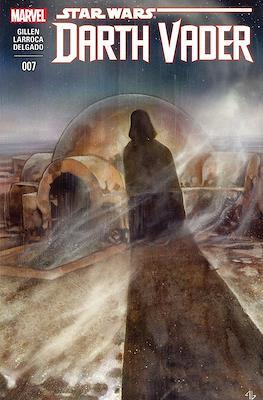 Darth Vader (2015) (Digital) #7
