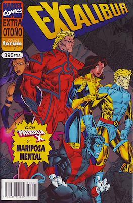 Excalibur Extra otoño (1995)
