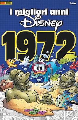 I migliori anni Disney (Rústica 164 pp) #13