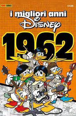 I migliori anni Disney (Rústica 164 pp) #3