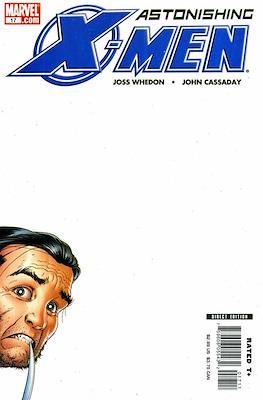 Astonishing X-Men (Vol. 3 2004-2013) (Digital) #17