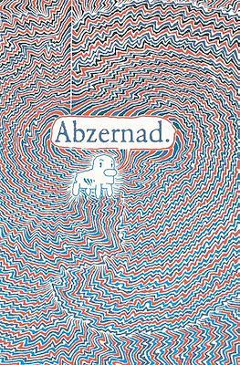 Abzernad.