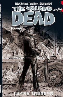 The Walking Dead Premium (Rústica) #1