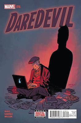 Daredevil Vol. 4 (2014-2015) (Comic-Book) #16