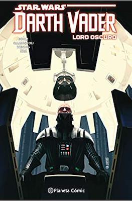 Star Wars: Darth Vader. Lord Oscuro (Cartoné 152-176 pp) #3