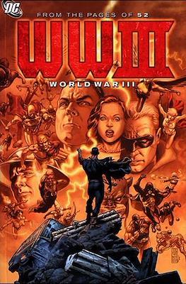 WWIII World War III